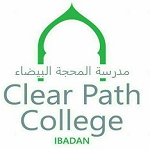 CLEAR PATH COLLEGE,IBADAN.