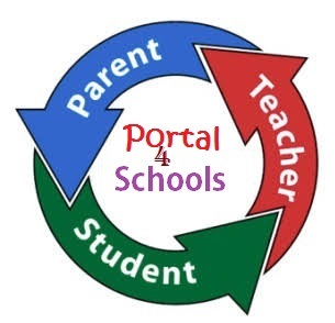 e6967914b Portal4Schools Manage your school with your fingettips